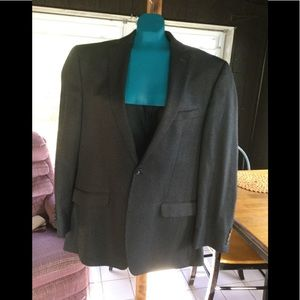 🌶Sale Men's sport coat